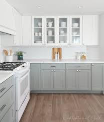 about me gray white subway tiles and subway tiles