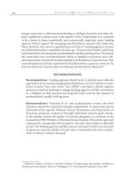 8 the impact of condensed matter and materials physics research