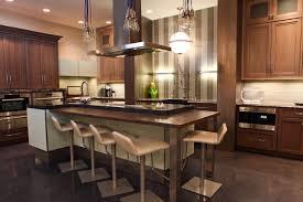 Creative Kitchen Island Ideas Lexington Creative Kitchen U0026 Bath