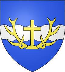 Mittersheim
