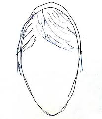 Sketsa