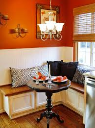 Images Of Home Interiors by Best Colors To Paint A Kitchen Pictures U0026 Ideas From Hgtv Hgtv