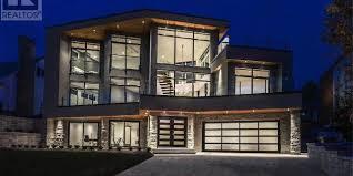 Discount Home Decor Canada by Custom 80 Expansive Home Decor Inspiration Design Of Expensive