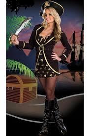 Sexiest Pirate Halloween Costumes Black Ladies Caribbean Pirate Halloween Costume