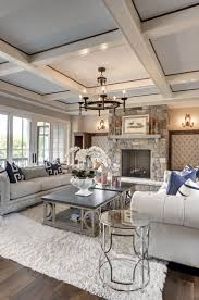 Front Room Furniture Best 25 Family Room Design Ideas On Pinterest Family Room