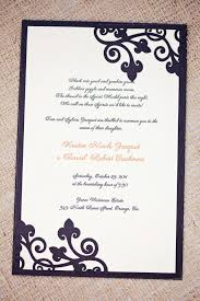 halloween baby shower invitations disneyforever hd invitation