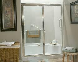 bath crest bathroom remodeling services nation wide tub to shower conversion
