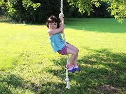 how to make a spinner swing how tos diy