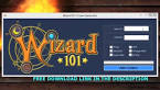 wizard101-crown-generator-2013-no-password-no-survey-mediafire
