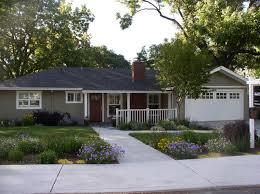 Home Colour Design by Best 25 Stucco House Colors Ideas On Pinterest Stucco Paint