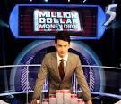 Million Dollar Money Drop - Million Dollar Money Drop Singapore ...