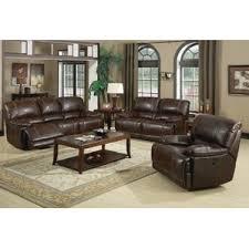 reclining living room sets you u0027ll love