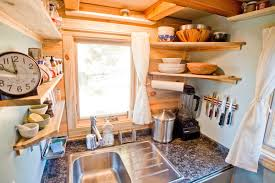 Tiny House Interior Images by Download Tiny House Project Astana Apartments Com