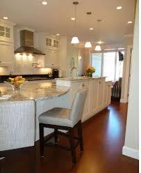 kitchen room design kitchen grey granite countertop modern