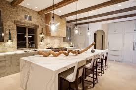 cabinets for small kitchen u2013 home design and decor kitchen design