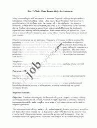 Resume For Nurses Free Sample by Resume Nursing Portfolio Cover Page Adly Wilson Free Hair