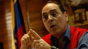 Ingeniero eléctrico convertido en sabio político, Héctor Navarro acompañó casi siempre a Chávez en su travesía gubernamental. Se incorporó en la primera ola ... - Hector-Navarro6351-602x339