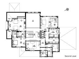 modern home architecture plans u2013 modern house