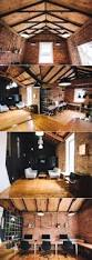 Professional Office Decor Ideas by Best 20 Office Space Design Ideas On Pinterest Interior Office