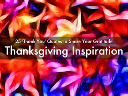 inspirational thanksgiving thanksgiving inspiration by blakely aguilar