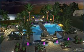 download free pool studio pool studio 1 682 download