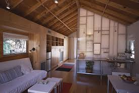 compact house interior design designs and colors modern modern on