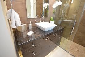 granite countertops ideas attractive personalised home design