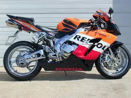 cbr motorbike price used 2005 honda cbr 1000rr repsol motorcycles in sanford nc