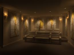 Home Theater Design Pictures Home Theatre Room Home Theather Room Home Theater Design And