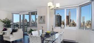 New York Apartments Floor Plans by View 34 Floor Plans And Pricing Udr Apartments