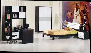 Bunk Beds With Slide And Stairs Bedroom Bunk Beds With Stairs And Desk And Slide Bedrooms