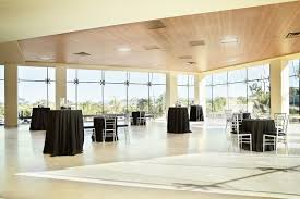 lexus escondido san diego event venues u0026 meeting rooms in san diego with panoramic views