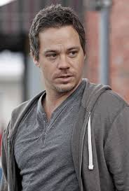 MICHAEL RAYMOND-JAMES once upon a time Collider: When you made your initial appearance on the show, did you know that you'd eventually be returning and just ... - michael-raymond-james-once-upon-a-time-1