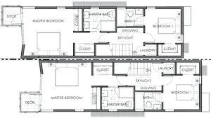 home plan creator award winning lakefront house plans floor