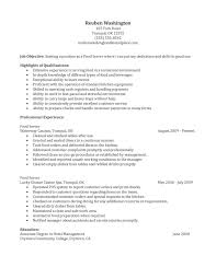 Administrative Secretary Resume Sample by Administrative Secretary Duties Resume Virtren Com