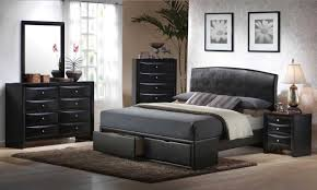 Red Bedroom by Contemporary Queen Bedroom Set Bedroom Sets Remarkable Black