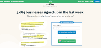 17 best sales funnel examples to help your website convert more