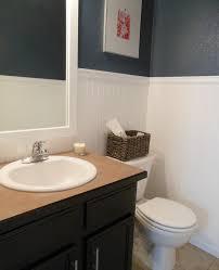 small half bathroom color ideas half bathroom paint colors bathroom trends 2017 2018