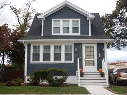 get the price and cost for local siding installer northvale nj
