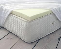 shiny zen bedrooms memory foam mattress review 86 including home