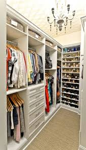 Best  Closet Ideas Ideas On Pinterest Sliding Doors Sliding - Master bedroom closet designs