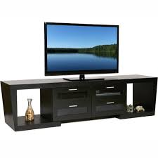 Tv Unit Furniture With Price Tv Stands Flat Screen And Corner Tv Stands Media Stand