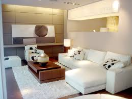 Home Design Software Blog Interior Home Design Blog On Interior Design Ideas Home Design 9508