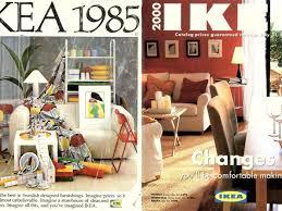 how ikea became america u0027s furniture selling powerhouse curbed
