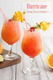 2509 best cocktail party images on pinterest cocktail recipes