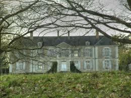 La Haie-Fouassière