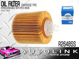 lexus rx270 accessories oil filter to suit lexus is300h nx200t nx300h rx450h rx350 rx350