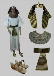 Egyptian Costumes Purecostumes Com Egyptian Pharaonic King Costume For Halloween Buy Egyptian