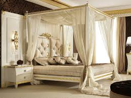 Tall Canopy Bed by Bedroom Beautiful Canopy Bedroom Sets Canopy Bedroom Sets For