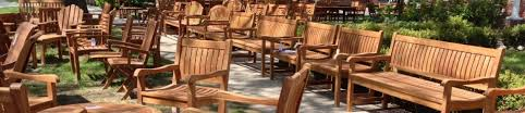 Outdoor Furniture Teak Sale by Affordable Teak And Home Decor 17th Annual Huge Teak Sale